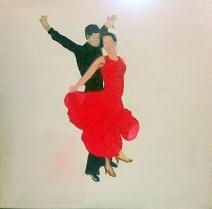 06 - danseurs 2