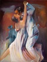 07 - danseurs 3