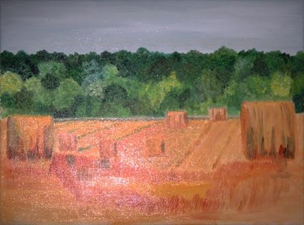 14 - paysage 1