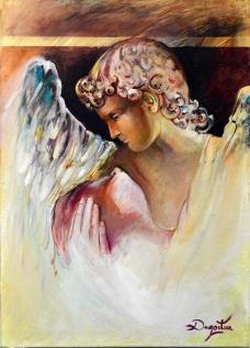 22 - ange 3
