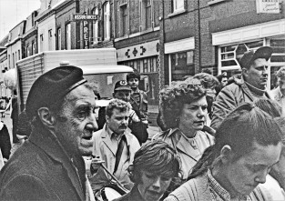 carnaval de Jemappes (1979)